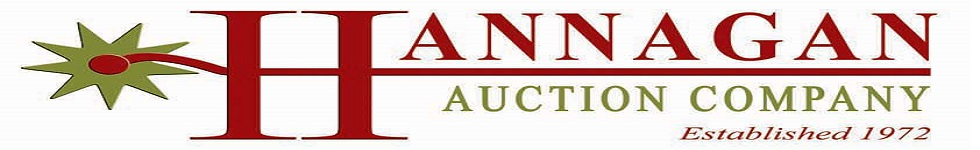 HannaganAuctionCompanyImages/HannaganAuctionCompanyLogo.jpg